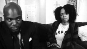 Video: Sean C. Johnson – Sonic Boom (Part 2 & 6)